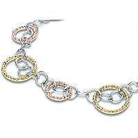 bracelet femme bijoux GioiaPura SXB1400716-0067