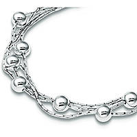 bracelet femme bijoux GioiaPura SXB1403179-1264