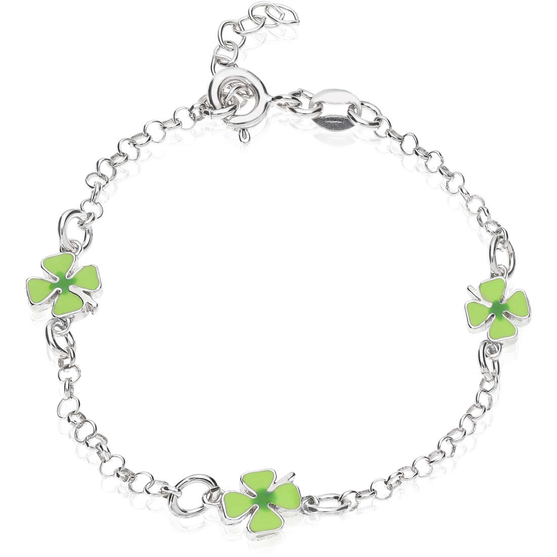 bracelet femme bijoux GioiaPura WBL00517ALL