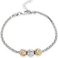 bracelet femme bijoux GioiaPura WBM01140LL