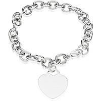 bracelet femme bijoux GioiaPura WBM01306LL