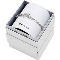 bracelet femme bijoux Guess Boxset UBS21501-S