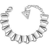 bracelet femme bijoux Guess Dream Girl UBB84005-S