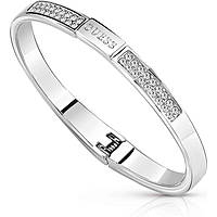bracelet femme bijoux Guess G Colors UBB84084-S