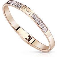 bracelet femme bijoux Guess G Colors UBB84086-S