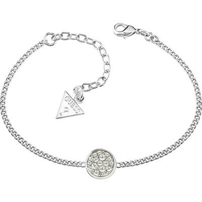 bracelet femme bijoux Guess Guess Chic UBB71512-S
