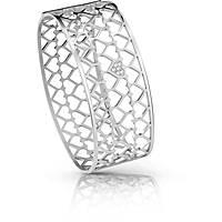 bracelet femme bijoux Guess Jamila UBB85067-S
