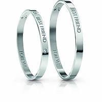 bracelet femme bijoux Guess Lovers Bangle UBS84402