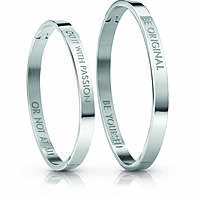 bracelet femme bijoux Guess Lovers Bangle UBS84407
