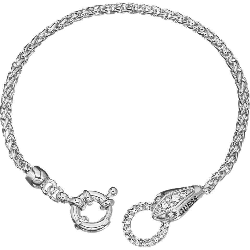bracelet femme bijoux Guess Original Sin UBB51508