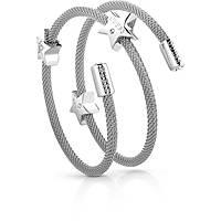 bracelet femme bijoux Guess Spin Me Round UBB84114