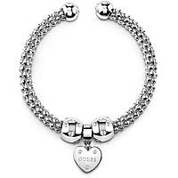 bracelet femme bijoux Guess Spin Me Round UBB84115