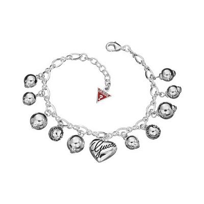 bracelet femme bijoux Guess UBB11115