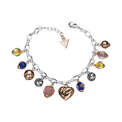 bracelet femme bijoux Guess UBB11119