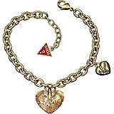 bracelet femme bijoux Guess UBB11211