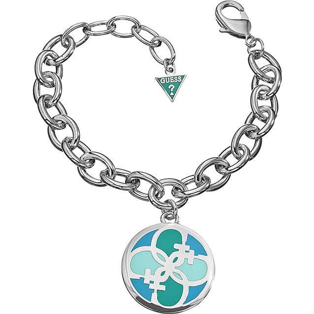 bracelet femme bijoux Guess UBB11479
