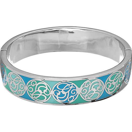 bracelet femme bijoux Guess ubb11482