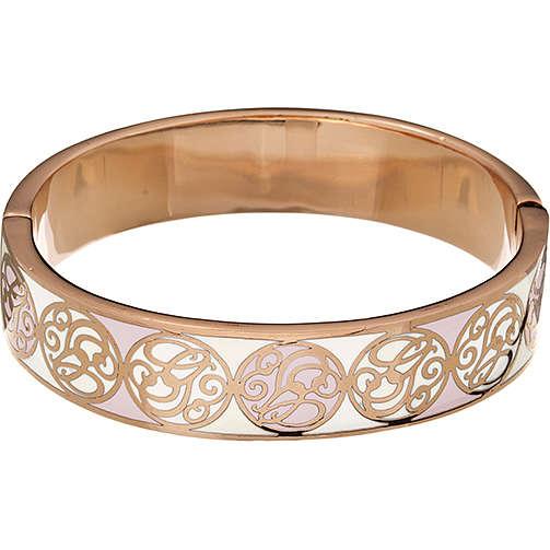bracelet femme bijoux Guess UBB11484