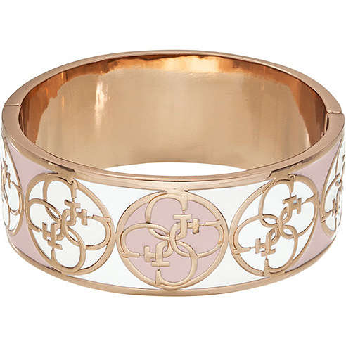 bracelet femme bijoux Guess UBB11487