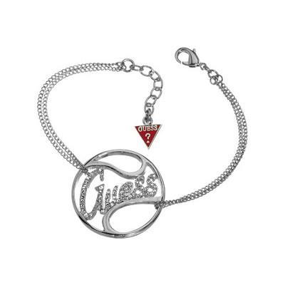 bracelet femme bijoux Guess UBB12004