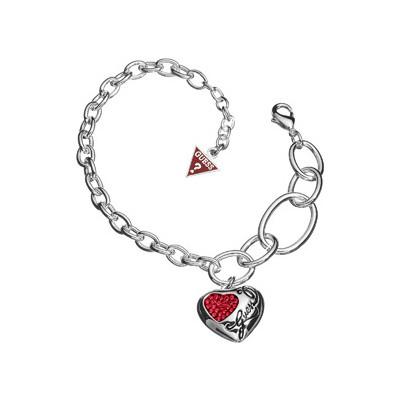 bracelet femme bijoux Guess UBB12010