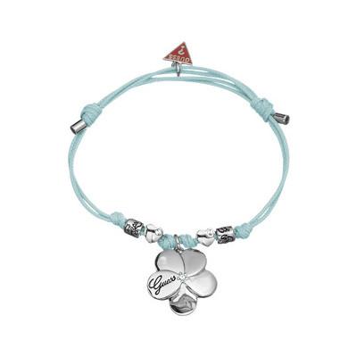 bracelet femme bijoux Guess UBB12026