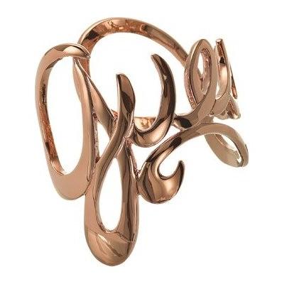 bracelet femme bijoux Guess UBB12808