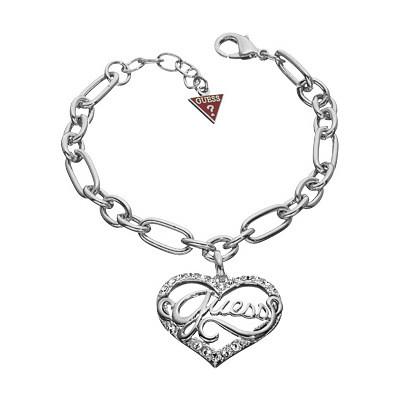 bracelet femme bijoux Guess UBB12901
