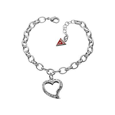 bracelet femme bijoux Guess UBB12907