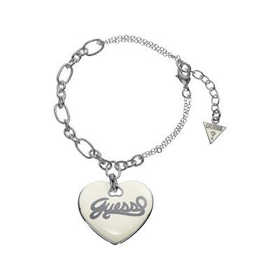 bracelet femme bijoux Guess UBB21008