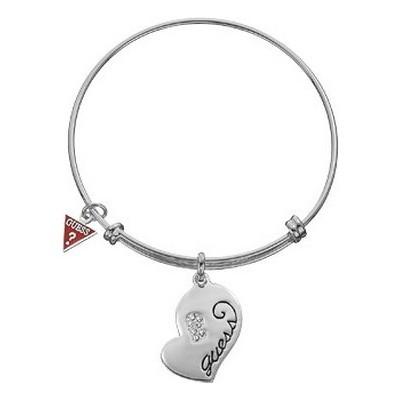 bracelet femme bijoux Guess UBB21012