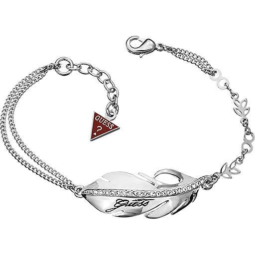 bracelet femme bijoux Guess UBB21341