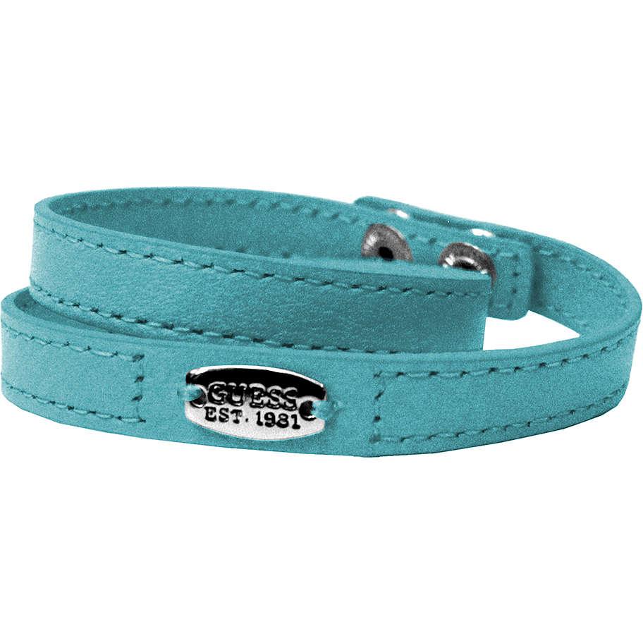 bracelet femme bijoux Guess UBB21363