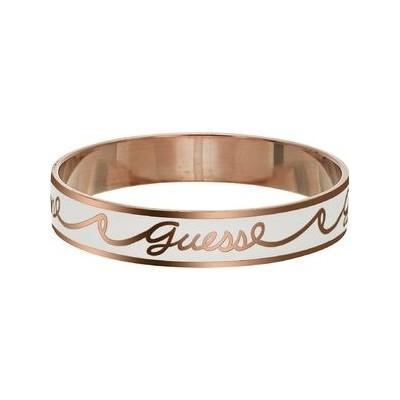 bracelet femme bijoux Guess UBB30930