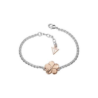 bracelet femme bijoux Guess UBB31102