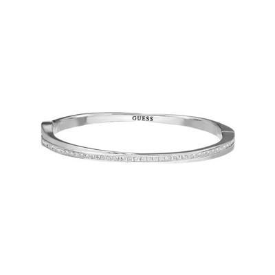 bracelet femme bijoux Guess UBB51485