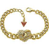 bracelet femme bijoux Guess UBB70229