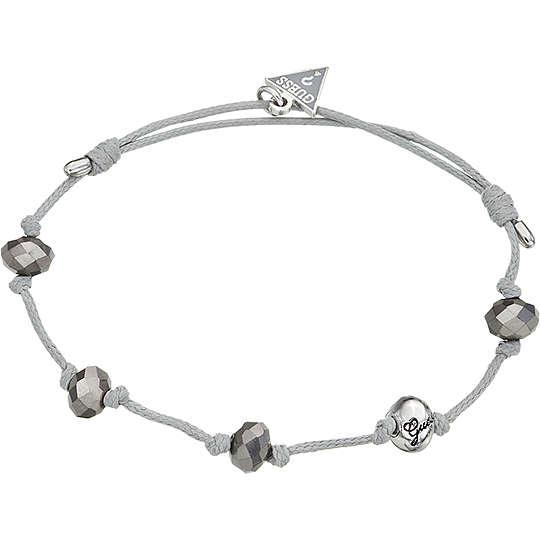 bracelet femme bijoux Guess UBB71257