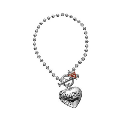 bracelet femme bijoux Guess UBB80924