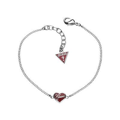bracelet femme bijoux Guess UBB81018