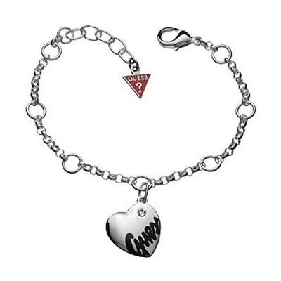 bracelet femme bijoux Guess UBB81025