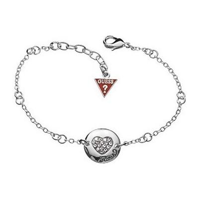 bracelet femme bijoux Guess UBB81035