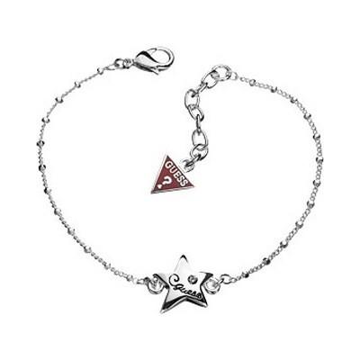 bracelet femme bijoux Guess UBB81037