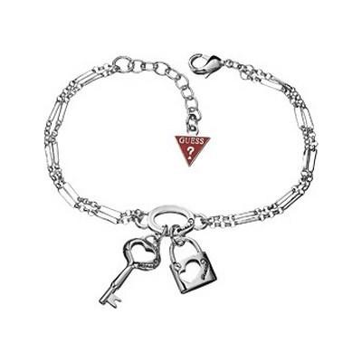 bracelet femme bijoux Guess UBB81049
