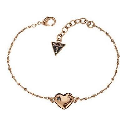 bracelet femme bijoux Guess UBB81066