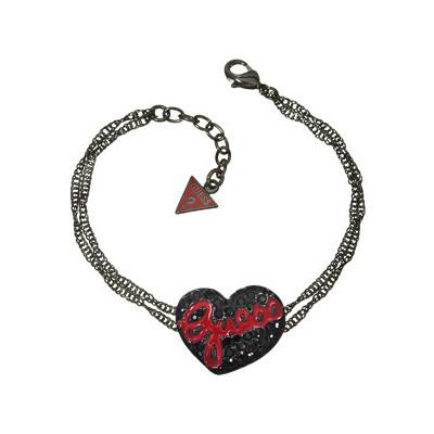 bracelet femme bijoux Guess UBB81102