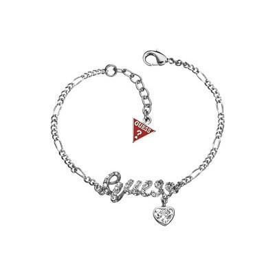 bracelet femme bijoux Guess UBB81113