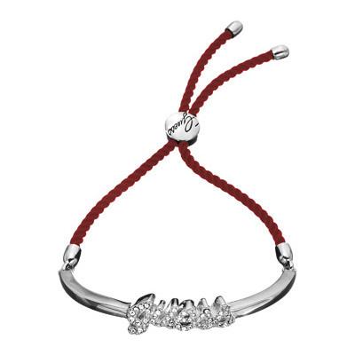 bracelet femme bijoux Guess UBB81133