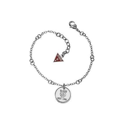 bracelet femme bijoux Guess UBB81140