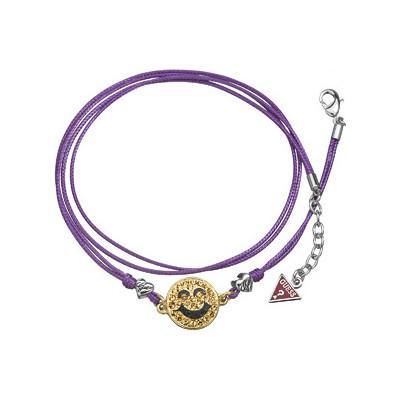 bracelet femme bijoux Guess UBB81159